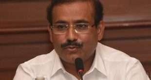 कोरोना: मुंबईत हजारापार तर राज्याची ९ हजाराजवळ, मृतकही वाढले