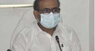 म्युकरमायकोसीसच्या रुग्णांवर राज्य सरकार करणार मोफत उपचार