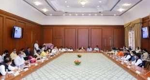 भाजपा खासदाराने सांगितले, राज्य सरकार शेतकऱ्यांसाठी ही महत्वाची कंपनी काढणार