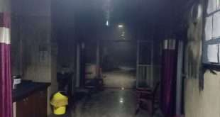 भंडारा रूग्णालय आगप्रकरण :दोषींवर निलंबन- सेवा समाप्तीची कारवाई