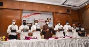 मुख्यमंत्र्यांचा निर्धार, कर्नाटकातील मराठी प्रदेश पुन्हा राज्यात आणणारच