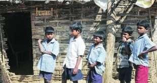 सरकारचा मोठा निर्णय : आदिवासी विद्यार्थ्यांच्या परदेशी शिक्षणाचा खर्च सरकार उचलणार