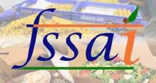 दुकानदारांनोः खाद्यपदार्थ पॅकेट, बिलावर FSSAI रजिस्ट्रेशन नंबर अनिवार्य अन्यथा होणार कारवाई