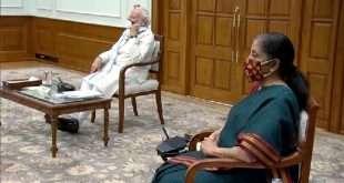 पंतप्रधान मोदी, नॅशनल मोनोटायझेशन, प्रशासन आणि सर्वसामान्य जनता