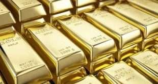 दिवाळी आधी स्वस्तात सोने खरेदीची संधी