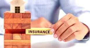 गृहकर्जासोबतच घ्या घराचा विमा, नुकसानीपासून वाचण्यासाठी आवश्यक